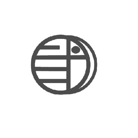 弐百円ロゴ1
